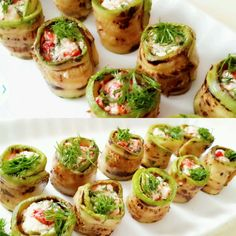 Sebze yemekleri, afilikabak, kolay yemek,yaz yemekleri,meze