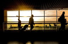 The EU has now extended its ban on visitors from the United States and most other countries further, citing epidemiological factors for this decision. The US is currently the center of the coronavirus pandemic, with several new recent outbreaks in the country, which almost has 3...