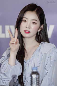 Red Velvet アイリーン, Red Velvet Irene, Kpop Girl Groups, Kpop Girls, Korean Girl, Asian Girl, K Pop, Red Velet, Lisa