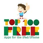 Top 100 FREE Apps!