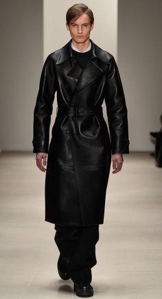 Jil Sander(ジル・サンダー) ジル・サンダー, メンズファッション, ファッションディテール b7699faa37b