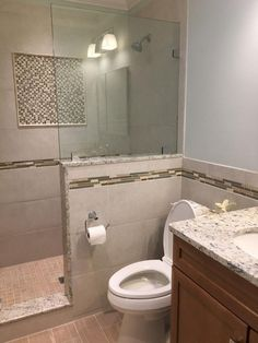 Basement Bathroom Ideas - Obtain basement bathroom layout ideas & suggestions. See extra ideas about Tiny shower rooms, Bathroom price as well as Bathroom flooring. Small Bathroom With Shower, Master Bathroom Shower, Bathroom Layout, Basement Bathroom, Bathroom Flooring, Shower Rooms, Bathroom Ideas, Bathroom Plants, Bathroom Spa