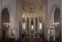 France, Aveyron, Sainte Eulalie d'Olt Beaux Villages, Saint, France, French