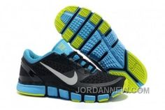 http://www.jordannew.com/nike-free-trainer-70-mens-training-shoe-black-reflective-silver-blue-glow-volt-for-sale.html NIKE FREE TRAINER 7.0 MEN'S TRAINING SHOE BLACK REFLECTIVE SILVER BLUE GLOW VOLT FOR SALE Only $47.53 , Free Shipping!