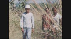 Abathumbi 1980 South African Cinema