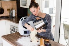 Thermomix Tips for beginners