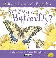 Thinking of my second grade friends - a list of butterfly books and websites
