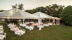 Blog Meu Dia D - Casamento no Campo - Dia D Marcelle - Decoração Campestre Rústica (16)