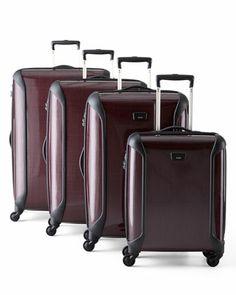 Tumi Boardeaux Tegra Lite Luggage