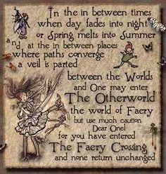 (5) fairy tale | Tumblr