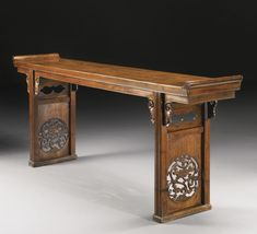 furniture | sotheby's n08872lot6jh74fr