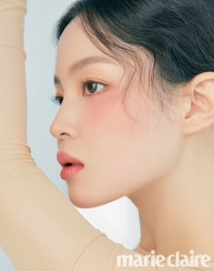 Lee Hi, Jeon Somi, 54 Kg, Jessica Jung, Natural Make Up, Marie Claire, Nars, Kpop Girls, Korean Girl