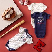 Take a look at the Baby's Best Apparel & Accessories event on #zulily today!