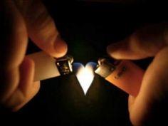 Amor eterno - Renan e Ray