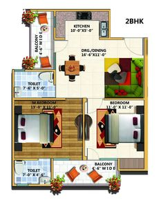 Buy 2 Bhk flats under government railway housing scheme. For more information Contact us : Toll Free no : 1800-123-1002 Mobile no. - +91 9711623828, +91 9810010487 E-mail: Info@railwayhousing.com visit our website - http://railwayhousing.com/