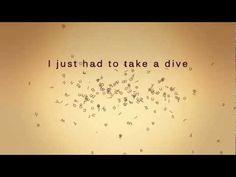 Leonard Cohen - Darkness - with Lyrics - YouTube