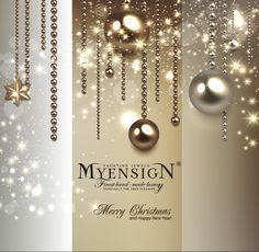 Merry Christmas! www.myensign.eu