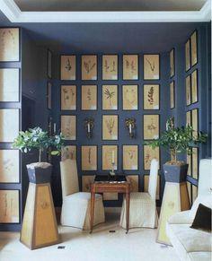 Фотография:  в стиле , Квартира, Дом, Декор, Мебель и свет, Советы, Дача, Barcelona Design, как визуально увеличить высоту потолков – фото на InMyRoom.ru