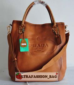 leather tote bags - Google Search Brown Leather Messenger Bag, Brown  Leather Totes, Brown 98a5c09de3
