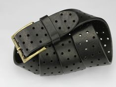 Belts from Black Owned Brands Crocs, You Got This, Belts, Accessories, Shopping, Black, Clothing, Fashion, Outfits