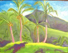 45 Best Tropical O Landscape Design Images On Pinterest