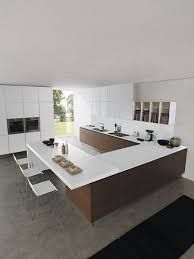 #u shaped kitchen ideas #u shaped kitchen designs #u shaped kitchen layout #small u shaped kitchen designs #u shaped kitchen with island #u shaped kitchen floor plans #u shaped kitchen designs with island #u kitchen design #small u shaped kitchen layout idea #u shaped kitchen cabinets #u shaped kitchen with peninsula #u shaped kitchen with window #u shaped kitchen remodel #u shaped kitchen before and after #u shaped kitchen with pantry #narrow u shaped kitchen #large u shaped kitchen