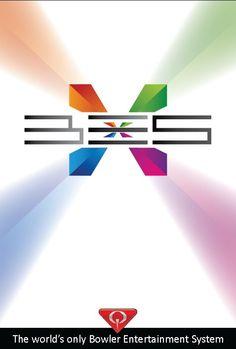 "BesX the ""next"" Big thing has Arrived #bowlinginnovation #bowling #news"