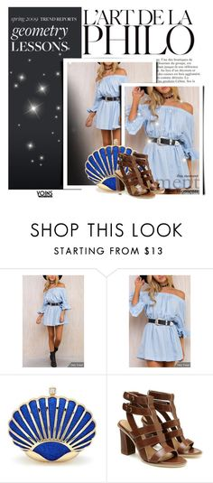 """""""Yoins 6."""" by fashionunion-1 ❤ liked on Polyvore featuring yoinscollection and loveyoins"""