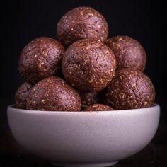 jaffa balls 2 (1 of 1)