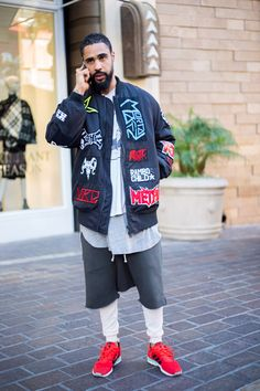 c3dfc044d 16 Best Jerry Lorenzo images in 2019