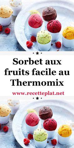 Fruits And Vegetables List, Fruit Names, Fruits Images, Smoothie King, Thermomix Desserts, Fruit Decorations, Fruit Of The Spirit, Fruits Basket, Fruit Sorbet