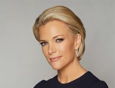 5 Things Revealed in Megyn Kelly's Memoir 'Settle for More'  The Fox News anchor talks about death threats sexual harassment and bribery.  read more