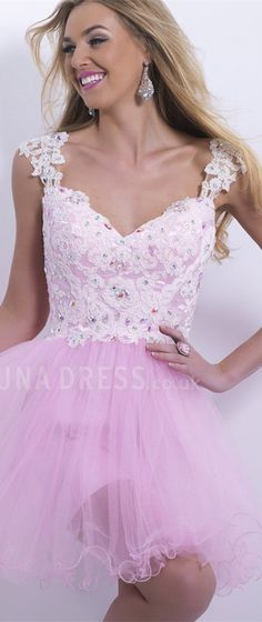 Pink and girly♡♡♡♡♡.