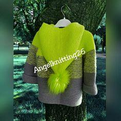 Sweater Cardigan, Girls, Sweaters, Jackets, Fashion, Sweater, Toddler Girls, Down Jackets, Moda