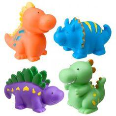 Dino Bath Toys New Kids Toys Bath Toys Baby Bath Toys