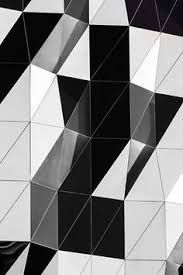 Image result for vanishing patterns in architecture