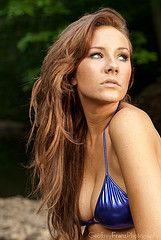 Alanah Redhead 69