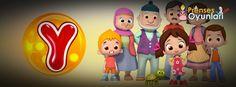 Çizgi karakter niloya için hazırlanan yüzlerce oyunu sitemizde oynayabilirsiniz. Niloya oyunları http://www.prensesoyunlari.org/niloya-oyunlari