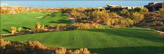 Desert Mountain - Renegade  #jacknicklaus #golf #nicklaus #goldenbear