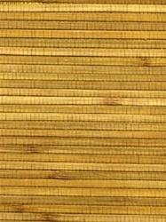 Asian Splendor Handmade Grasscloth Wallpaper AS569