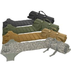 Roll Up Shooter's Mat – Barre Army/Navy Store Online Store Army Navy Store, Army & Navy, Tactical Equipment, Military Equipment, Shooting Mat, Survival Store, Zombie Squad, Voodoo Tactical, Army Gears