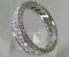 I think I need this ring!