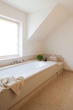 B  Villas Renovation Interiors - Nieuwbouw Frans Amerikaans klassiek - Hoog ■ Exclusieve woon- en tuin inspiratie.