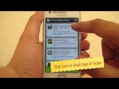All Greek Salads Recipes App Demo Review Free App to Cook!