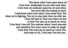 <3 So true.