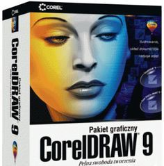 Corel Draw 9 Serial Key with Crack incl Serial Number Full Version Free is the latest powerful, comprehensive & most popular graphics designing application. Get Free Iphone, Drawing Software, Animal Templates, Think And Grow Rich, Technical Drawing, Coreldraw, Free Website, Photoshop, Keys