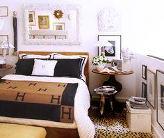 bedrooms_26