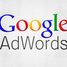 Perchè non fare una #campagnaSEA? La #pubblicità a pagamento su #Google è uno strumento molto utile per far arrivare al vostro #sito #clienti realmente interessati a voi. #Adwords è il programma pubblicitario di Google e rappresenta un potente strumento di #SearchEngineAdvertising (SEA). Quindi affrettati a creare una campagna!  Noi siamo qui apposta per darti una mano.....