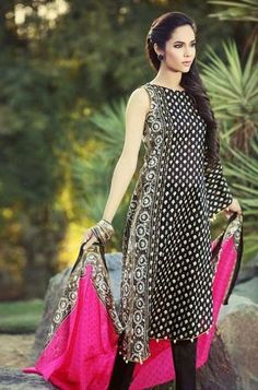 Nisha by Nishat Linen Summer Lawn Collection 2014 Vol 2 11 Nisha by Nishat Linen Summer Lawn Collection 2014 Vol 2