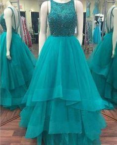 Prom Dress,Prom Dresses,Evening Dress,Evening Dresses